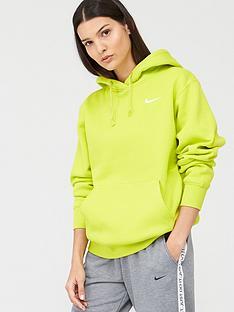 nike-nike-nsw-essential-pullover-hoodie-bright-cactusnbsp