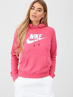 nike-nsw-essential-oth-hoodie-watermelonnbsp