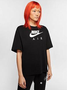 nike-nsw-air-t-shirt-blacknbsp