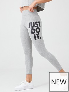 nike-nsw-jdi-leg-a-see-leggings-dark-grey-heathernbsp