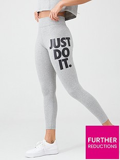 nike-nsw-jdi-leg-a-see-leggings-dark-grey-heathernbsp
