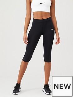 nike-nsw-knee-length-leg-a-see-legging-blacknbsp