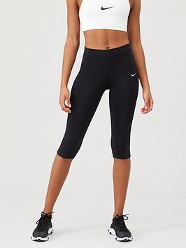 nike-nsw-knee-length-leg-a-see-legging-blacknbsp