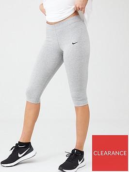 nike-nsw-knee-length-legasee-legging-dark-grey-heathernbsp