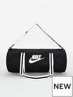 nike-heritage-duffel-bag-blacknbsp