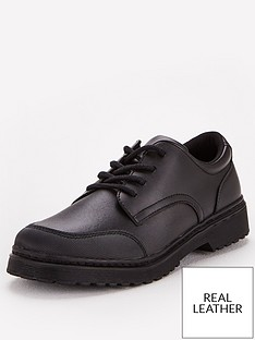v-by-very-boys-lace-up-leather-school-shoe-black