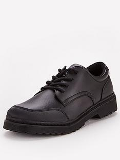 v-by-very-toezone-at-v-by-very-older-boys-lace-up-leather-school-shoe-black