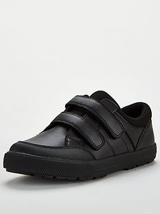 v-by-very-older-boys-twin-strap-leather-school-shoe-black