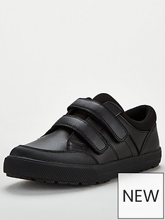 v-by-very-toezone-at-v-by-very-older-boys-twin-strap-leather-school-shoe-black