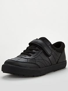 v-by-very-older-boys-lace-leather-trainer-school-shoe-black