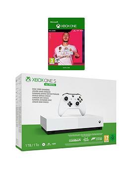 xbox-one-s-digital-console-fifa-20-digital-optional-extras