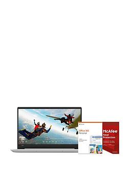 lenovo-ideapad-330snbspintel-core-i5-8250u-8gb-ram-256gb-ssd-156-inch-hd-laptop-grey-with-microsoft-office-personal-amp-mcafee-total-protection-5-1-year-included