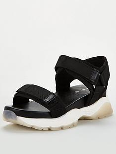 v-by-very-girls-sporty-sandal