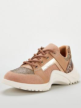v-by-very-girls-chunky-trainers-nude