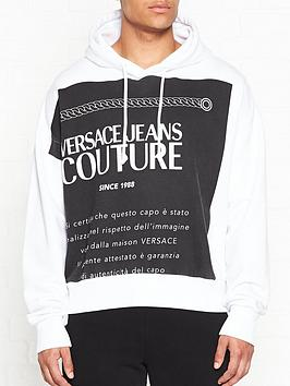 versace-jeans-couture-oversized-offset-warranty-printnbsphoodienbsp--white
