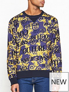 versace-jeans-couture-all-over-baroque-logo-print-sweatshirt-navy