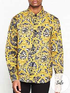 versace-jeans-couture-all-over-baroque-print-shirt-goldgrey