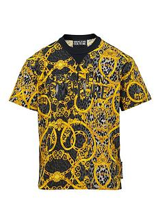 versace-jeans-couture-menrsquosnbspall-over-baroque-print-logo-t-shirt-ndash-multi