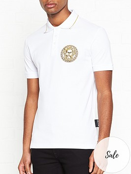 versace-jeans-couture-logo-tipped-polo-shirt-white