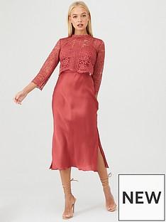 little-mistress-pfloral-lace-overlay-midi-dress-pinkp