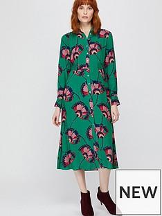 monsoon-fara-floral-print-shirt-dress