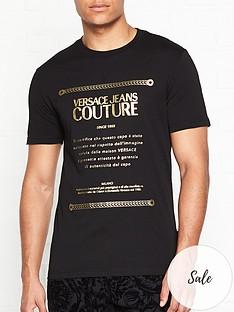 versace-jeans-couture-large-warranty-label-t-shirt-black
