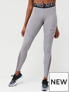 nike-pro-training-legging
