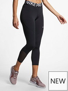 nike-training-pro-crop-legging-blacknbsp