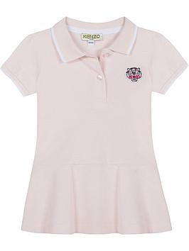 kenzo-baby-girls-tiger-short-sleeve-t-shirt-pink