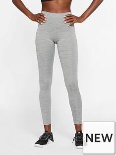 nike-the-one-legging-greynbsp