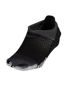 nike-grip-studio-toeless-sock-blacknbsp