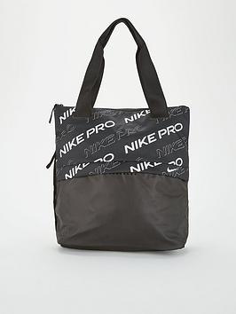 nike-pro-radiate-tote-bag-blacknbsp