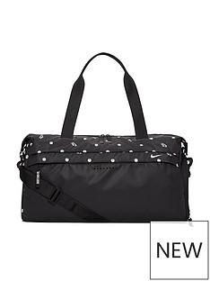 nike-radiate-training-duffel-bag-blacknbsp