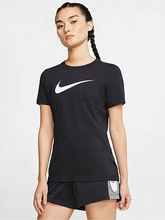 nike-training-dfc-dry-tee-blacknbsp
