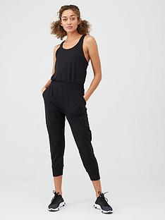 nike-yoga-jumpsuit-blacknbsp