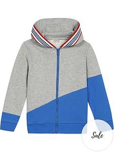 kenzo-boys-logo-taped-zip-through-hoodienbsp--greyblue