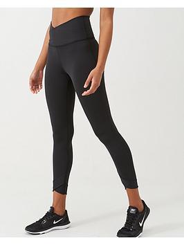 nike-yoga-wrap-legging-blacknbsp
