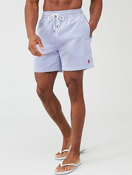 polo-ralph-lauren-seersucker-swim-shorts-royal-blue