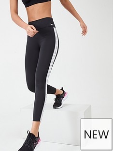 nike-the-one-crop-novelty-legging-blacknbsp