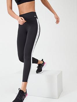 nike-the-one-crop-novelty-legging-blacknbsp