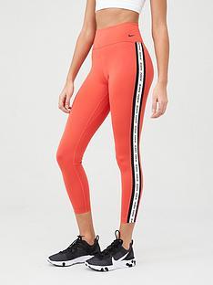 nike-the-one-crop-novelty-legging