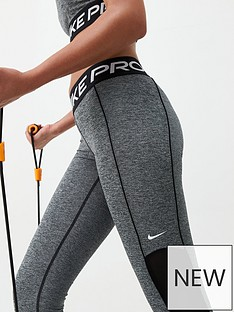 nike-training-pro-space-dye-legging-greynbsp