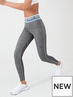 nike-training-pro-vnr-legging-greynbsp