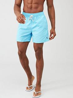 polo-ralph-lauren-traveller-swim-shorts-hammond-blue