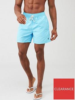 polo-ralph-lauren-traveller-swim-shorts-hammond-blue