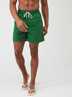 polo-ralph-lauren-traveller-swim-shorts-green