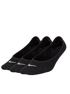 nike-everyday-lightweight-socks-3-pack-black