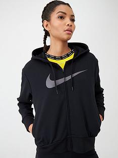 nike-training-get-fit-full-zipnbsphoodie-black