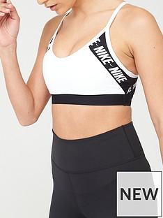 nike-light-supportnbspindy-logo-sports-bra-white
