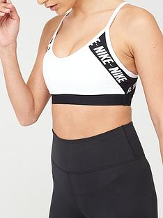 nike-training-indy-logo-sports-bra-white